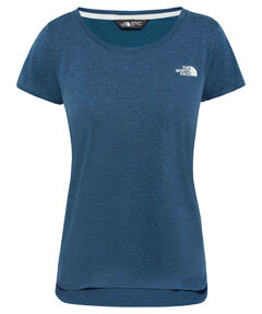 "Damen T-Shirt ""Inlux"""