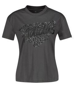 """Damen T-Shirt """"Leo G T"""""""