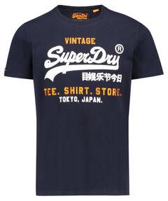 """Herren T-Shirt """"Shop Tee"""""""