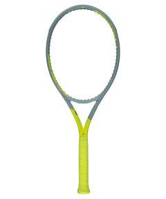 """Tennisschläger """"Graphene 360+ Extreme MP"""" - unbesaitet - 16 x 19"""