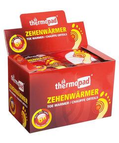 """Fußwärmer """"Zehenwärmer - 30er Box"""""""