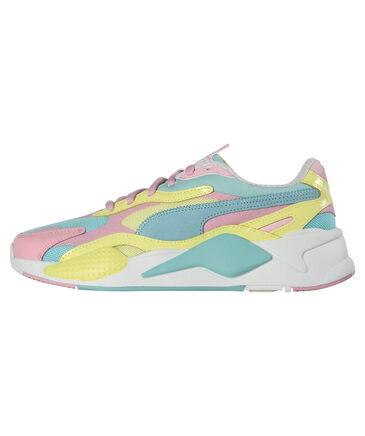 """Puma - Herren Sneaker """"RS-X3 Plastic"""""""