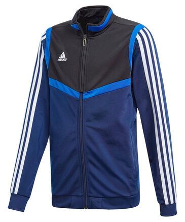 "adidas Performance - Jungen Trainingsjacke ""Tiro 19"""