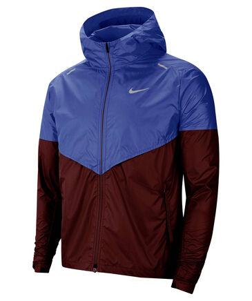 """Nike - Herren Laufjacke """"Shieldrunner"""""""