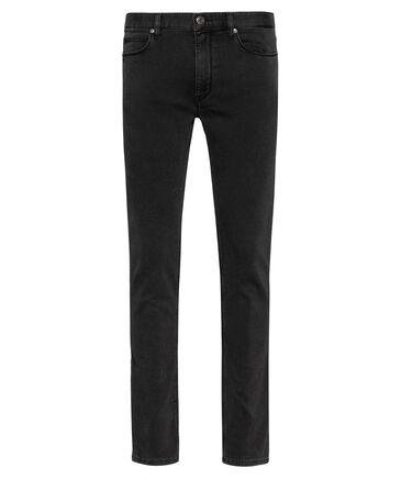 HUGO - Herren Jeans Slim Fit
