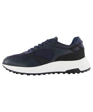 HOGAN - Herren Sneaker