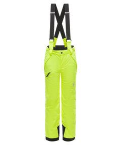 """Jungen Ski-und Snowboardhose """"Proplusion Pant"""""""