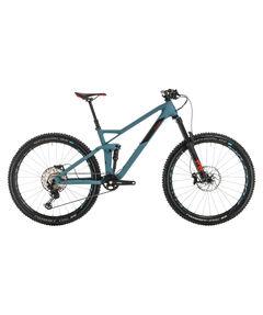 """Herren Mountainbike """"Stereo 140 HPC Race 2020"""""""