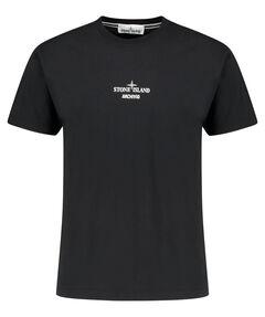 "Herren T-Shirt ""Archivio"""