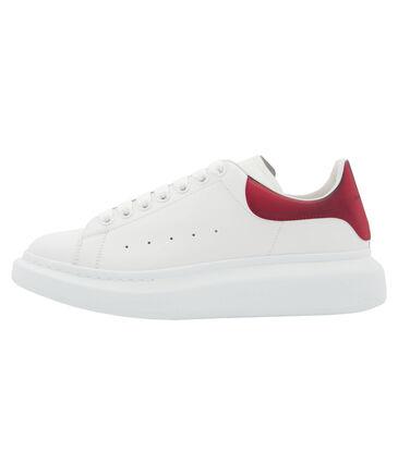 Alexander McQueen - Herren Sneaker