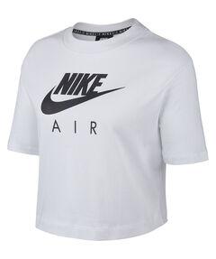 """Damen T-Shirt """"Air"""""""
