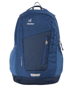 Tagesrucksack Step Out 16