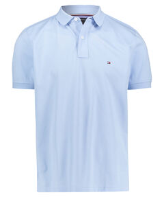 b47621abf62699 Herren Poloshirt Regular Fit Kurzarm