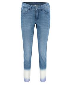 """Damen Jeans """"Dream Skinny fringe"""""""