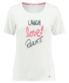 """Damen T-Shirt """"Cora"""""""