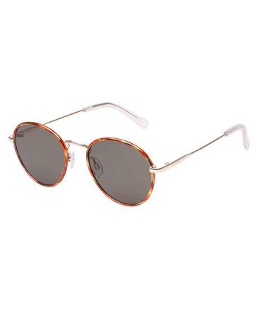 """Le Specs - Damen Sonnenbrille """"Zephyr"""""""