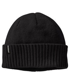 "Beanie ""Brodeo"""