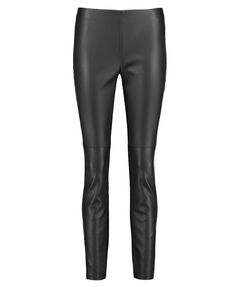 Damen Hose Slim Fit