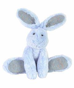 """Kinder Stofftier """"Blue Rabbit Rivoli Nr 1"""""""
