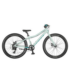 "Kinder Mountainbike ""Contessa 24 Rigid"""