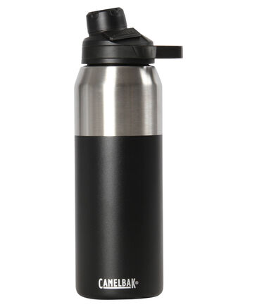 "Camelbak - Trinkflasche ""Chute Mag"" 1 l"