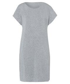 Damen Nachthemd Kurzarm
