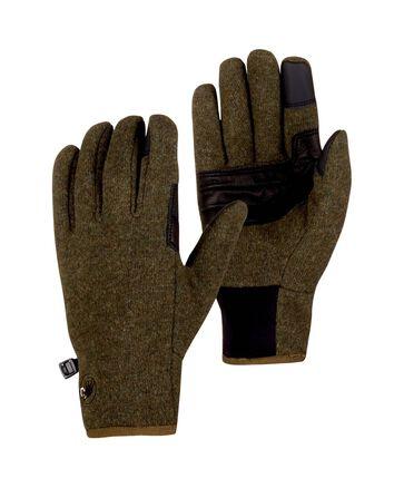 "Mammut - Damen Handschuhe ""Passion Glove"""