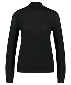 "Damen Pullover ""Faliana"""