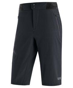 "Herren Radsport Shorts ""C5"""