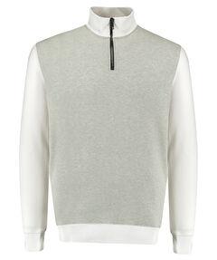 """Herren Sweatshirt """"Zolight"""""""