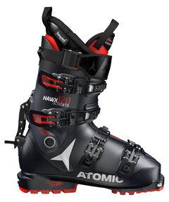 """Ski-Schuhe """"HAWX ULTRA XTD 120"""""""