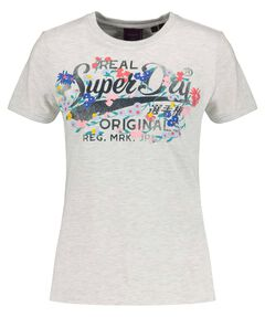 "Damen T-Shirt ""Real Originals"""