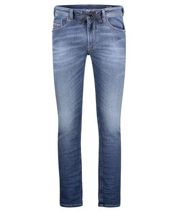 """Diesel - Herren Jeans """"Thommer CB-NE 08"""""""