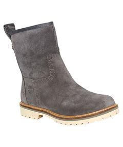 """Damen Stiefel """"Chamonix Valley Winter Boot"""""""