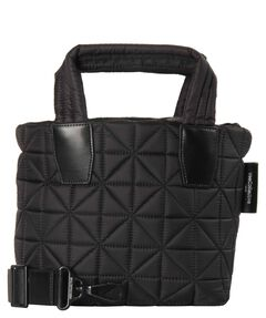 "Damen Handtasche ""Tote Medium"""