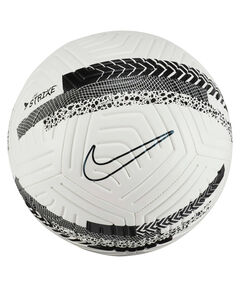 "Fußball ""Strike CR7"""