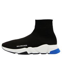 """Herren Sneaker """"Speed Trainer"""""""