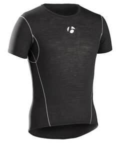 "Herren Funktionsunterwäsche ""B2 Short sleeve Baselayers"""