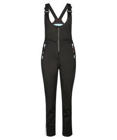 Damen Ski Trägerhosen