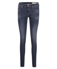 """Damen Jeans """"Slandy"""" 069BT Super Slim Skinny Fit"""