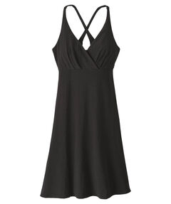 "Damen Outdoor-Kleid ""Women´s Amber Dawn Dress"""