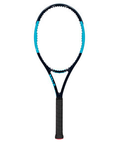 """Tennisschläger """"Ultra Tour 95 Countervail"""""""