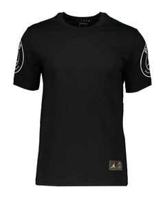 "Herren T-Shirt ""M J PSG Logo Tee"""