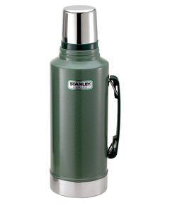 "Thermosflasche ""Classic Vacuum"" 2L"