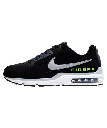 "Nike Sportswear - Herren Sneaker ""Air Max LTD 3"""
