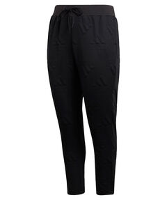"Damen Sweatpants ""Aeroready"""