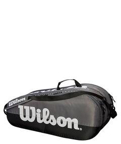 "Tennistasche ""Team 2 Compartment 6er Bag"""