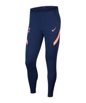 Nike - Herren Fußball-Trainingshose