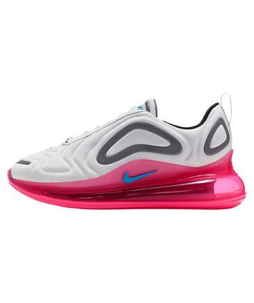 """Nike Sportswear - Mädchen Sneaker """"Air Max 720"""""""