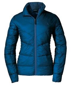 "Damen Jacke ""Ventl Jacket Torcoi L"""
